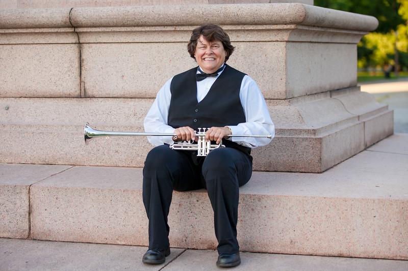 2014.07.08 Clarion Herald Trumpets 30.jpg