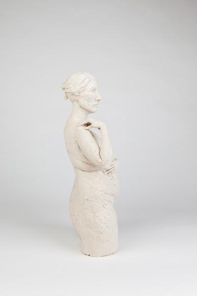 PeterRatto Sculptures-006.jpg