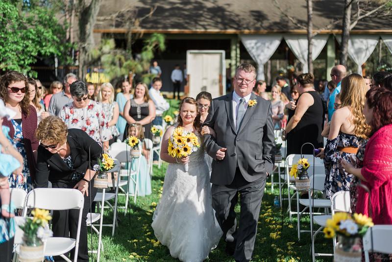 ELP0224 Sarah & Jesse Groveland wedding 1814.jpg