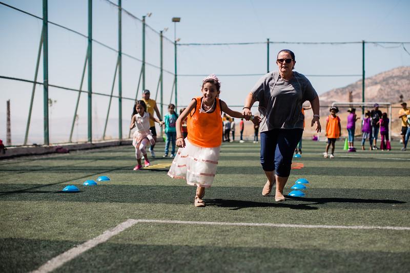 2019_07_12_SoccerCamp_038.jpg