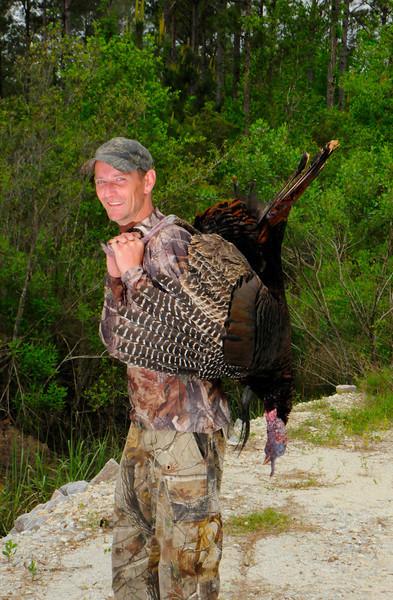 MMGINC_Apr_2012 Ricky Miller_8.jpg