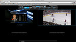 NHL Streaming would be great, if it was easy