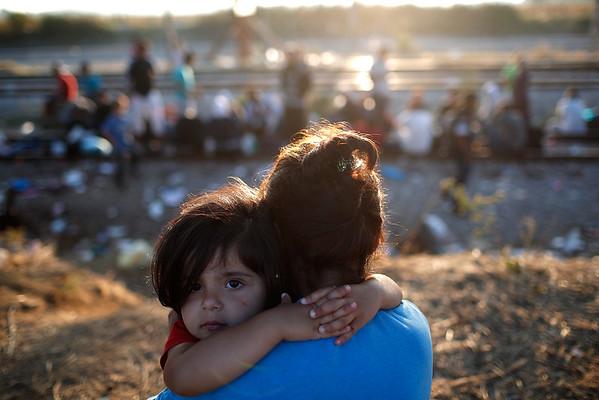 2015-09-02 Europe Migrants