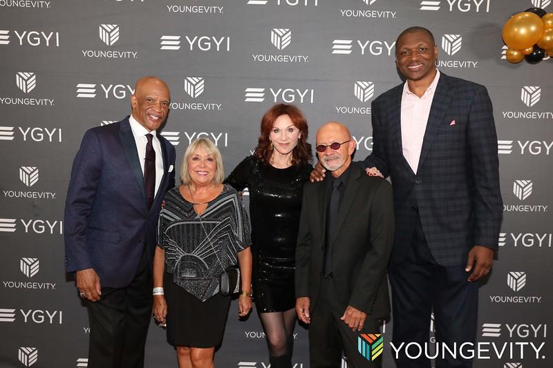 09-20-2019 Youngevity Awards Gala CF0064.jpg