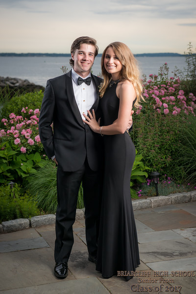 HJQphotography_2017 Briarcliff HS PROM-89.jpg