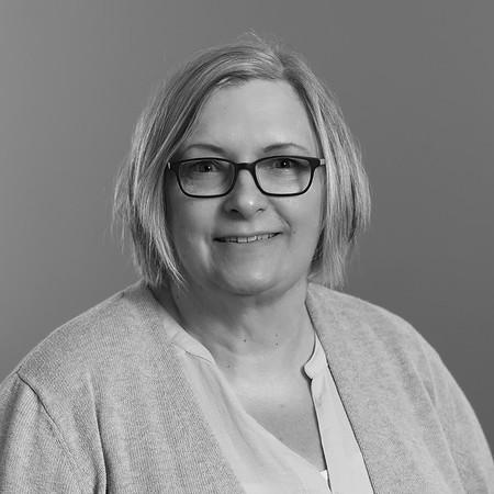 Gail Pliszka