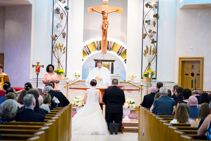 0603-Trybus-Wedding.jpg
