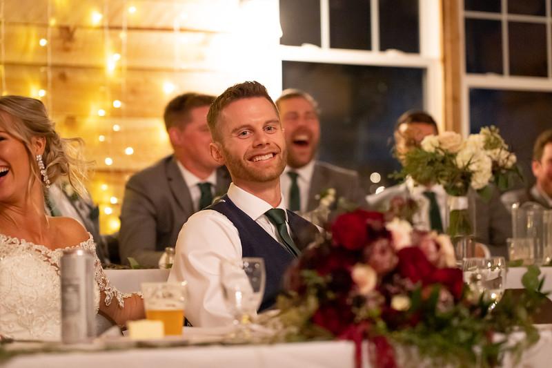 Blake Wedding-1275.jpg