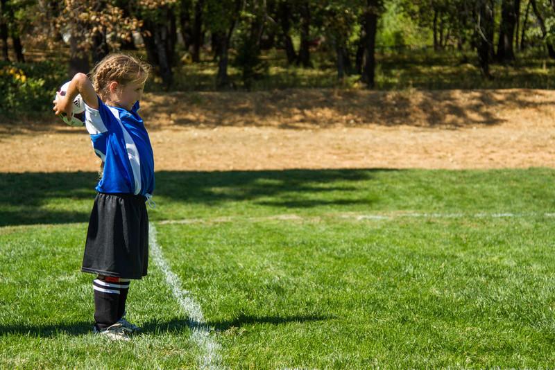 09-15 Soccer Game and Park-53.jpg