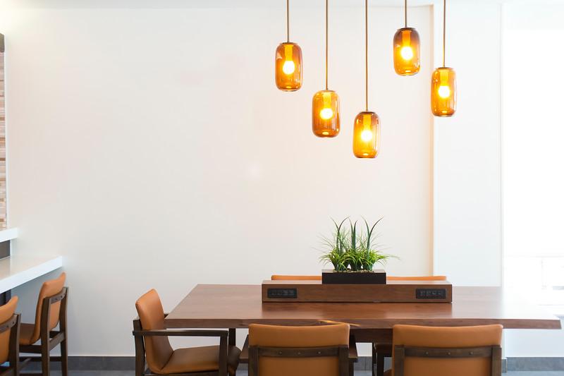5-Dinning Table-HH Frisco.jpg
