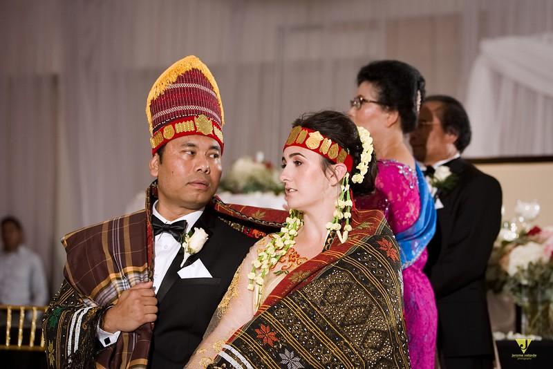Wedding of Elaine and Jon -509.jpg