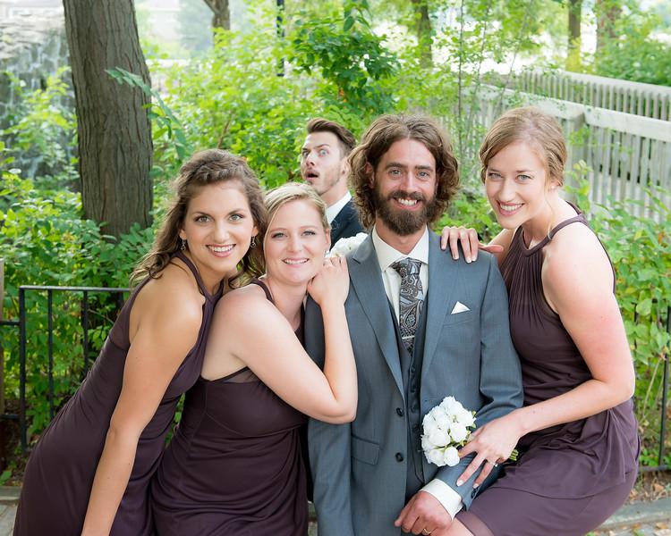 EDITS - Ryan and Lindsey Wedding 2014-681.jpg