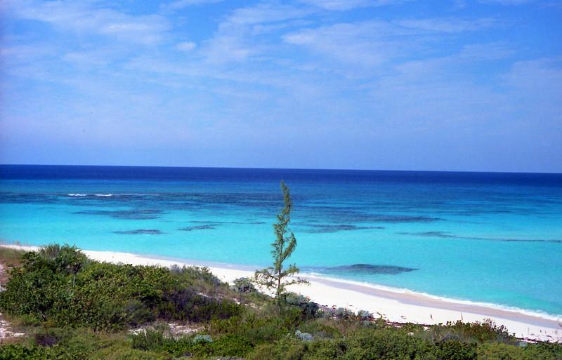 1990-12 7-03 Bahamas165.jpg