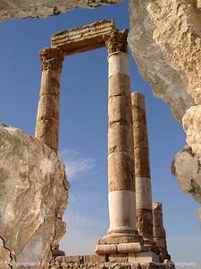 031-ruins-citadel_jordan-11jan04-0001