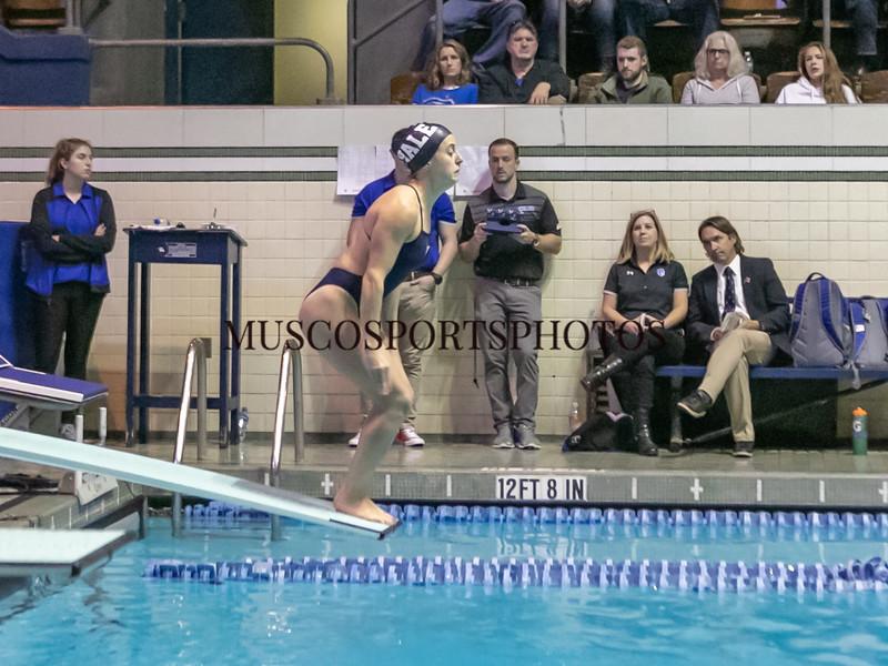 Swimming-diving vs Seton Hall_1234.jpg