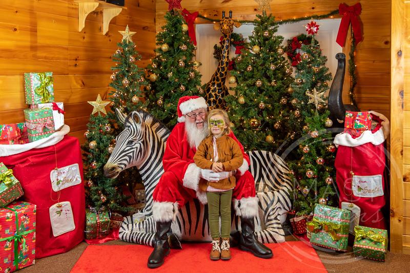 2019-12-01 Santa at the Zoo-7571.jpg