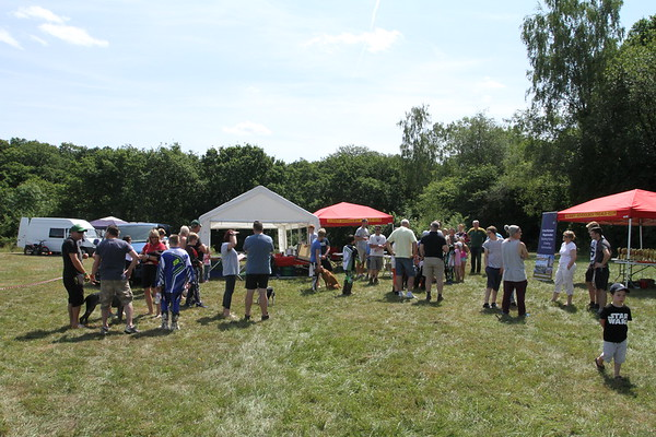 2015_452_SSB_Sethen_Camping_Awards