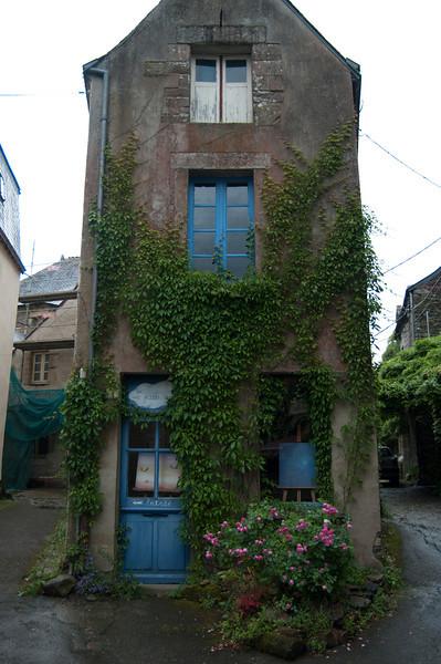 06.09.2010 -  Rochefort en-Terre, France-21.jpg
