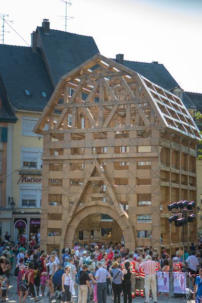 1307_MulhouseFestival__666.jpg