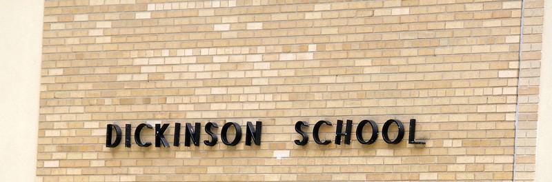 Dickinson School