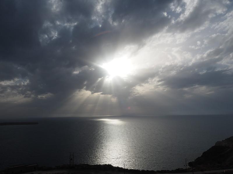 Santorini - 2-18119.jpg