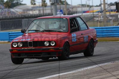 02 BMW