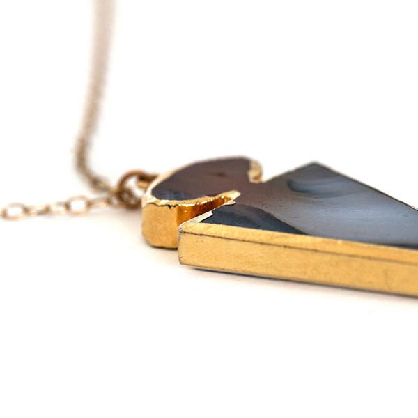 140315 Oxford Jewels-0033.jpg