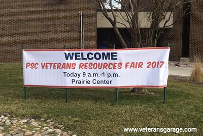 2017-03-09 Prairie State Expo