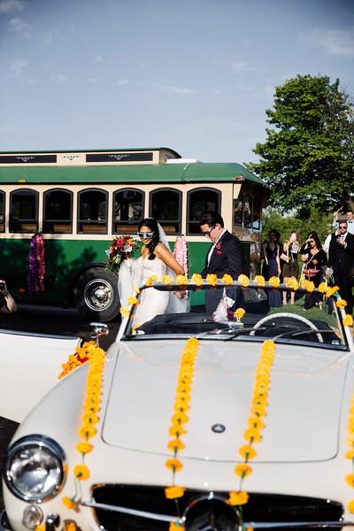 LeCapeWeddings Chicago Photographer - Renu and Ryan - Hilton Oakbrook Hills Indian Wedding -  768.jpg