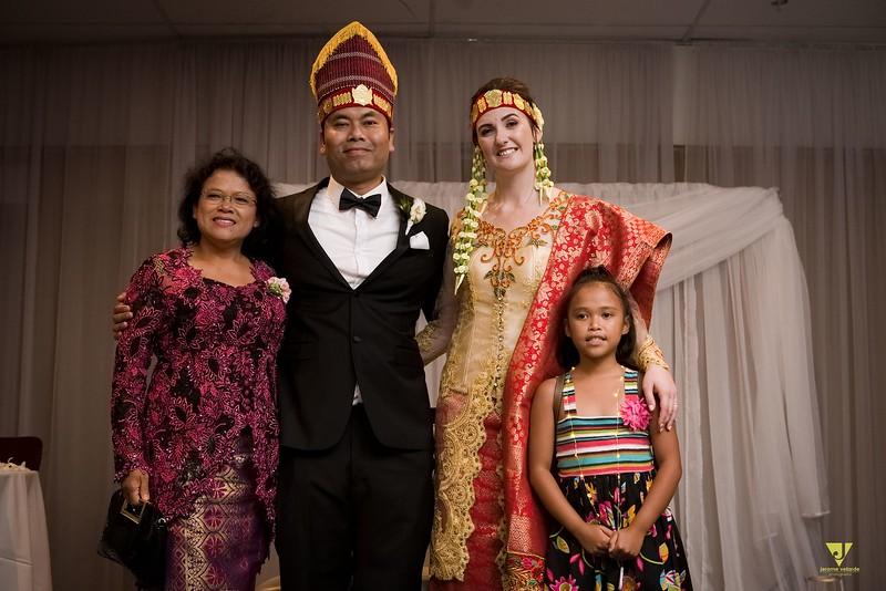 Wedding of Elaine and Jon -735.jpg