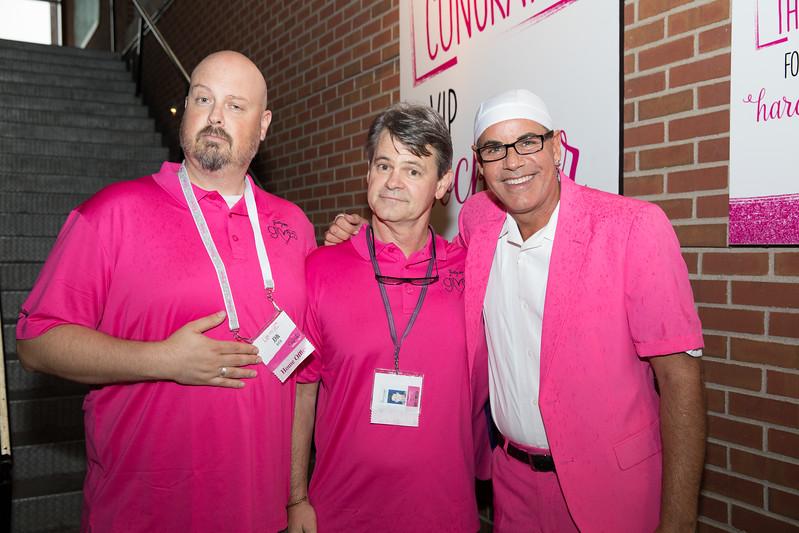 NC17_Pink Fest-1344.jpg