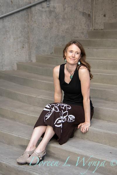 Dr Tanya Hudson_106.jpg