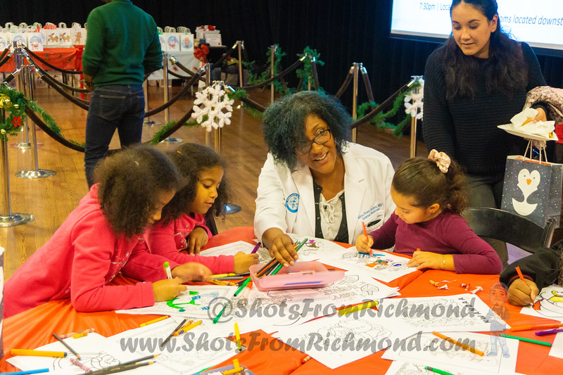 Richmond_Holiday_Festival_SFR_2019-295.jpg
