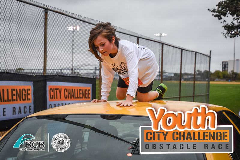 YouthCityChallenge2017-1277.jpg