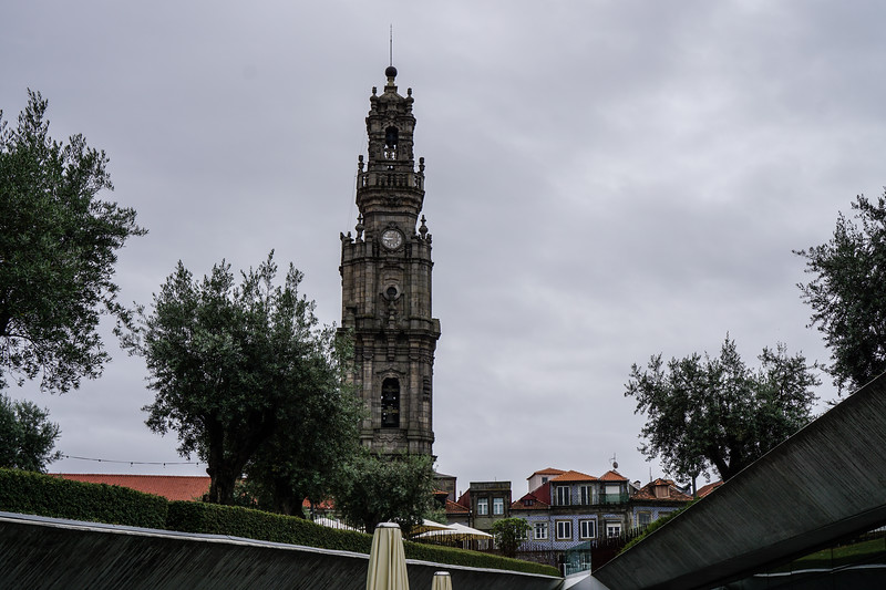 Porto-2019.06-43.jpg