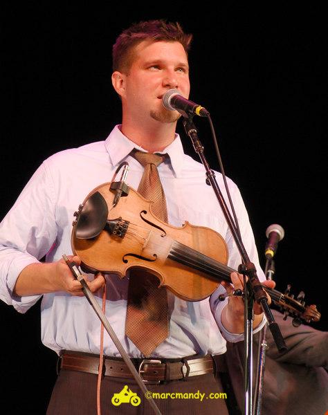 Phila Folk Fest- Fri 8-26 437 Red Stick Ramblers.JPG