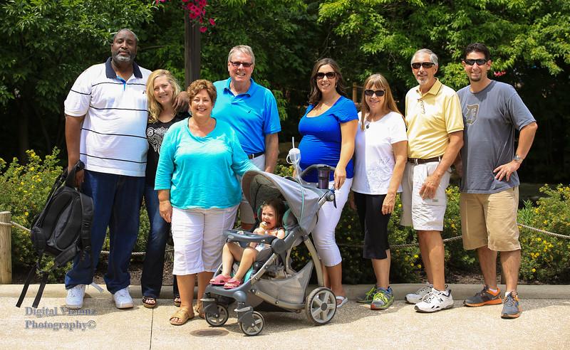 2016-07-17 Fort Wayne Zoo 961LR.jpg