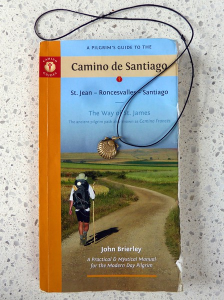 Camino_Guide6.jpg