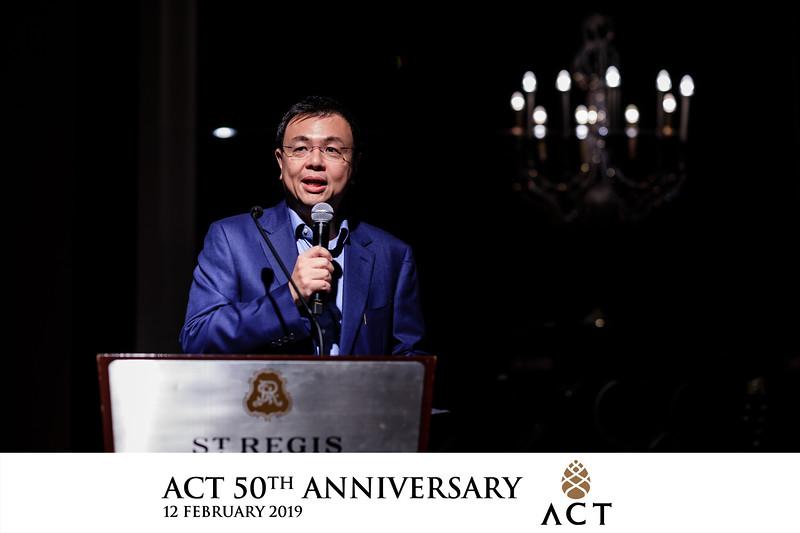 [2019.02.12] ACT 50th Anniversary (Roving) wB - (99 of 213).jpg