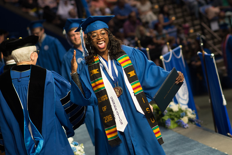 May 12, 2018 commencement -1242.jpg