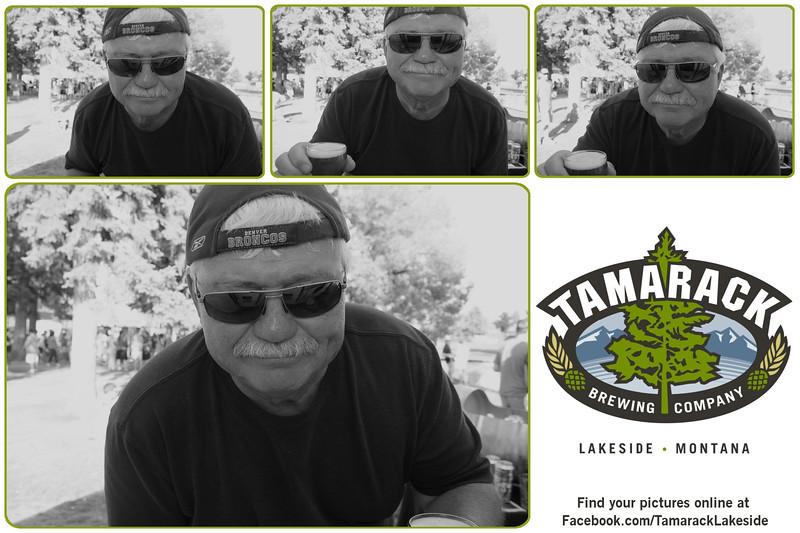 101440-4x6 - tamarack brewing.jpg