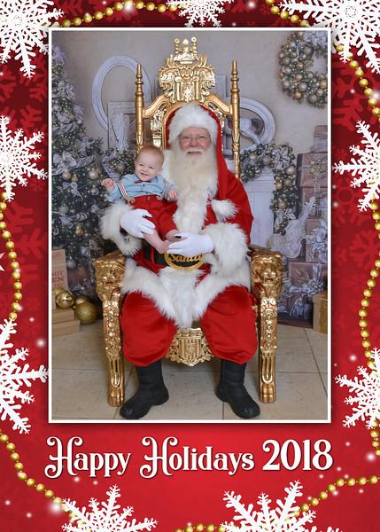 Santa-207.jpg