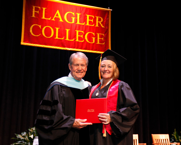 FlagerCollegePAP2016Fall0038.JPG