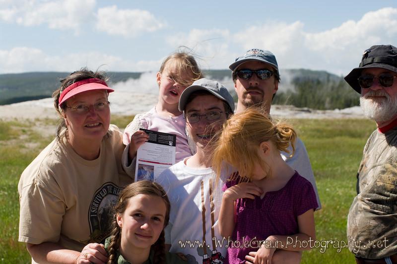 20100712_Yellowstone_3080.jpg