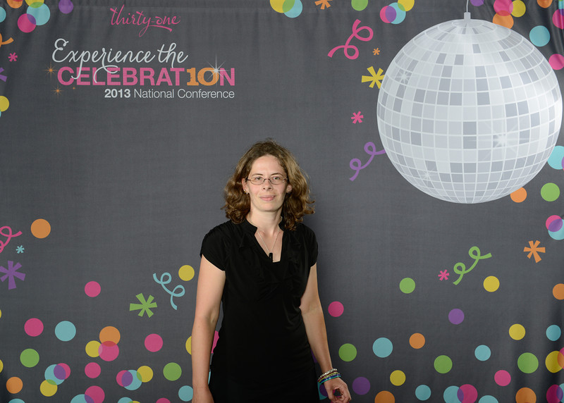 NC '13 Awards - A1 - II-298.jpg