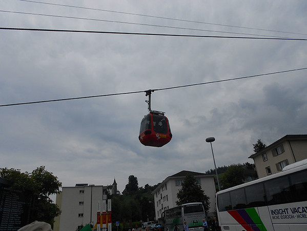 Cable-Cars-to-Mount-Pilatus.jpg