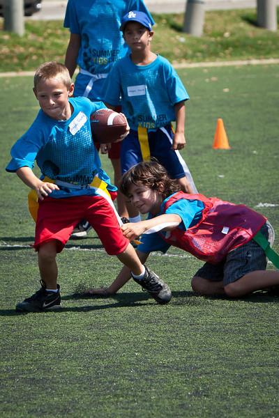 110628_CBC_FootballCamp_016.jpg