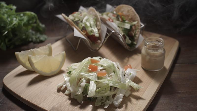 Taco Slaw.JPG