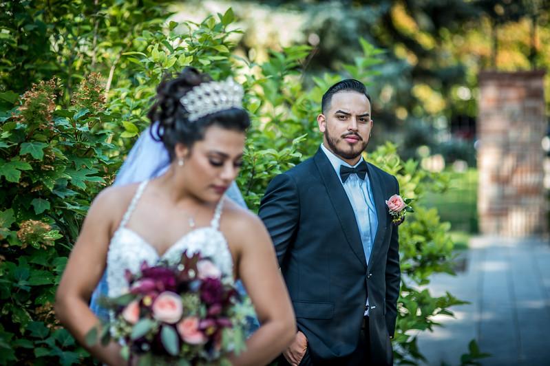 Valeria + Angel wedding -704.jpg