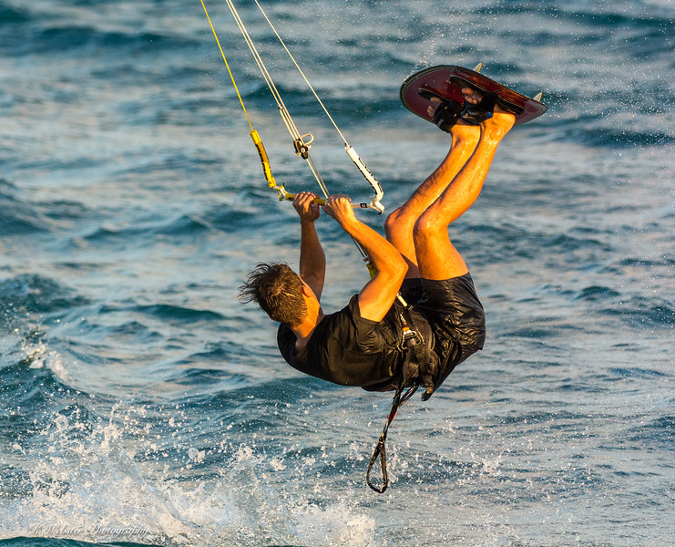 2017 Kiteboarding - Delray Beach (98 of 132).jpg